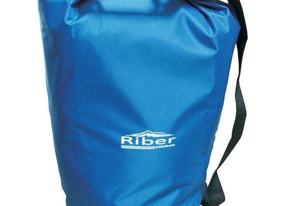 Riber Dry-Bag 25L