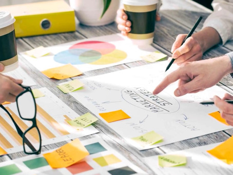 How to determine project management method?