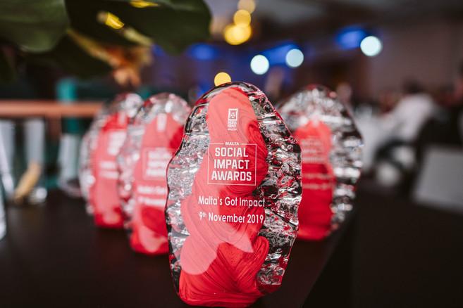 Awards 2019.jpg
