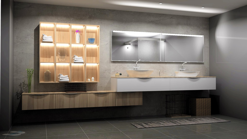 #Bathroom.jpg