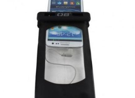 Overboard Smartphone Case