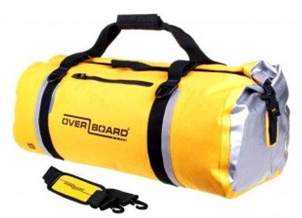 Overboard Duffel Bag - 60 Liters