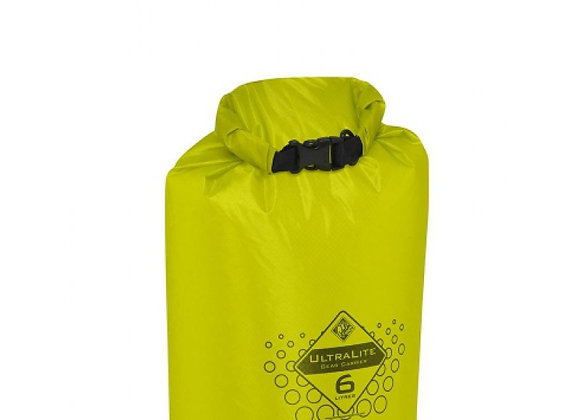 Ultralite Palm Dry Bag 6L