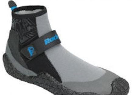 Palm Rock Shoes