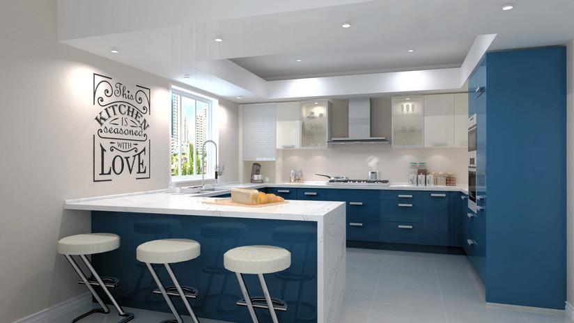 #kitchendesign.jpg