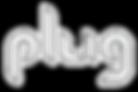 Plug logo-03.png