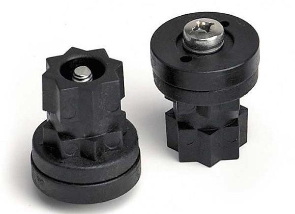 Railblaza Adaptor Attachment
