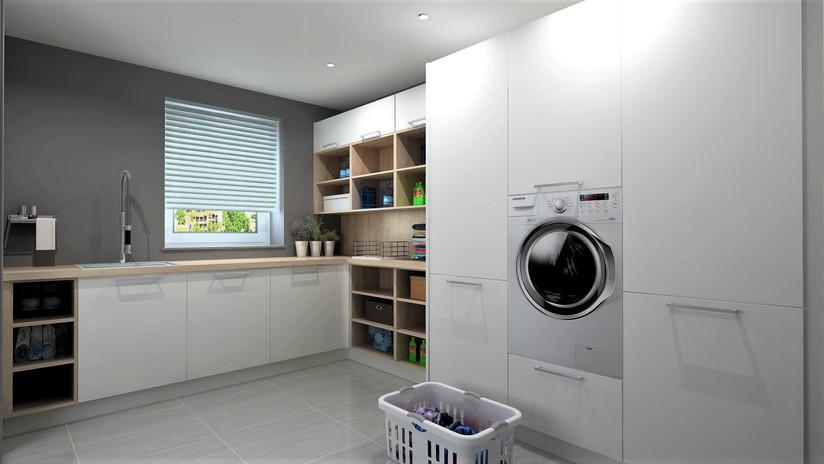 #Laundrydecor.jpg