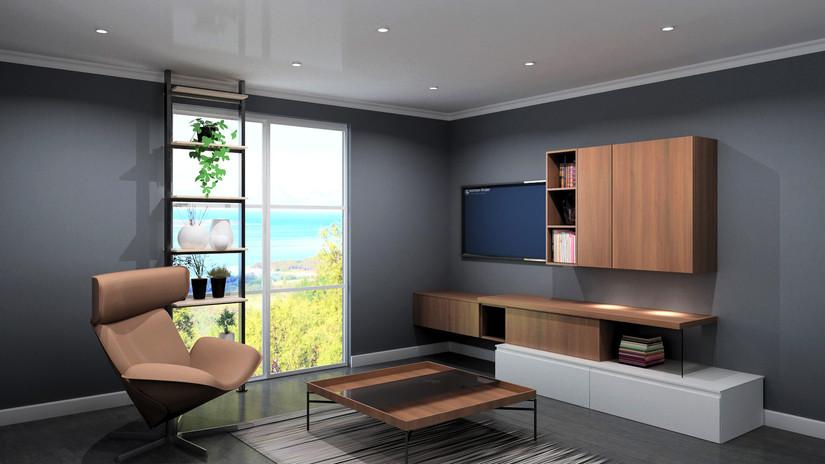 #livingroom.jpg
