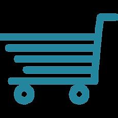 eCommerce Malta