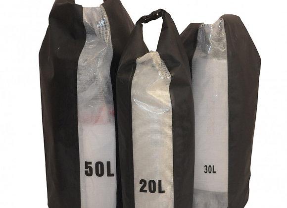 Nimao Dry Bags