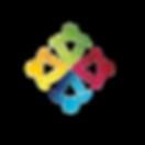 RGF Logo