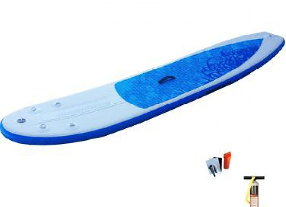 Wave Paddle Board (SUP)