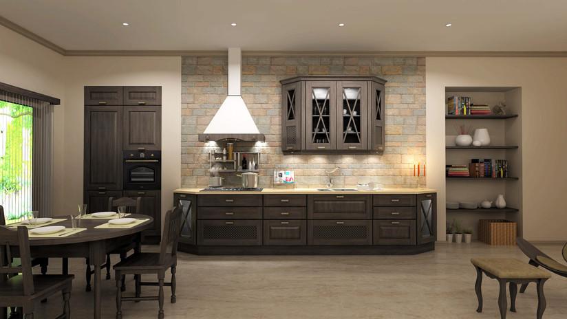 #kitchenstyle.jpg