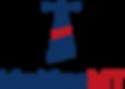 MaritimeMT-Logo.png