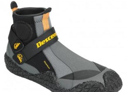 Palm Descender Shoes