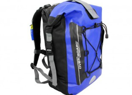 Overboard 30Ltr Waterproof Backpack
