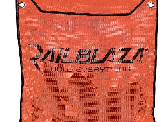 Railblaza C.W.S Bag