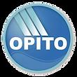 opito-e1485448619986.png