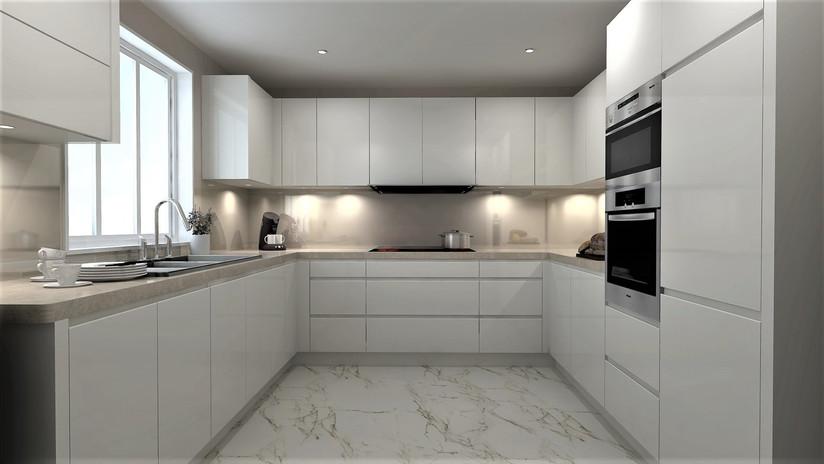 #kitchen-finder.jpg