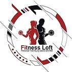 fitness loft logo.jpg
