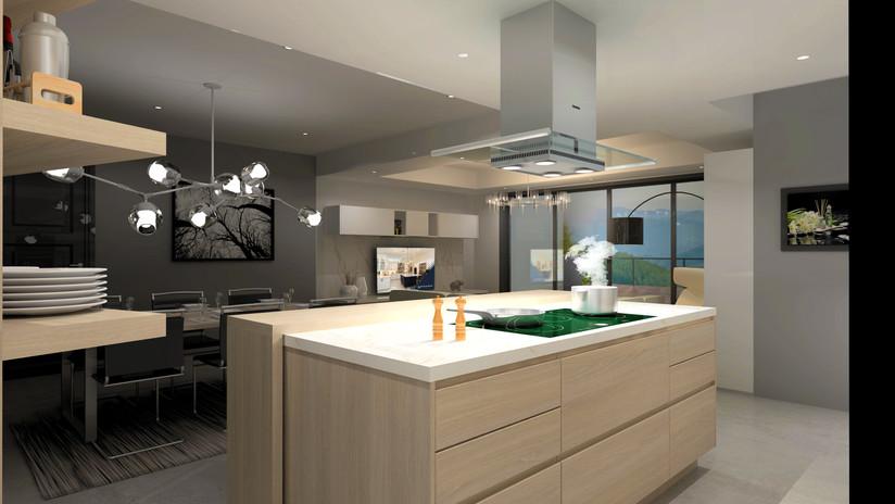 #Apartment - Kitchen Island.jpg