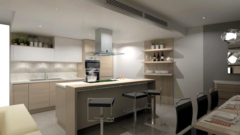 #Apartment - Kitchen.jpg