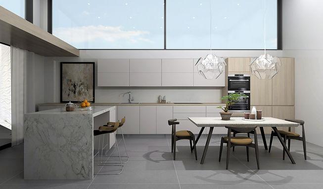#Business Solution_ Kitchen Designs.jpg