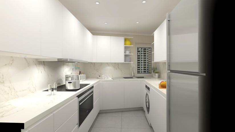 #Handless Kitchen.jpg