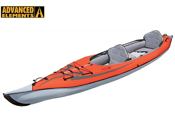 Advancded Elements ADVANCEDFRAME® CONVERTIBLE KAYAK