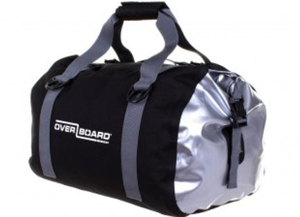 Overboard Duffel Bag- 40 Liters