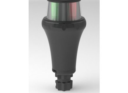 Railblaza Illuminate iPS Bi-Colour Port Starboard mode