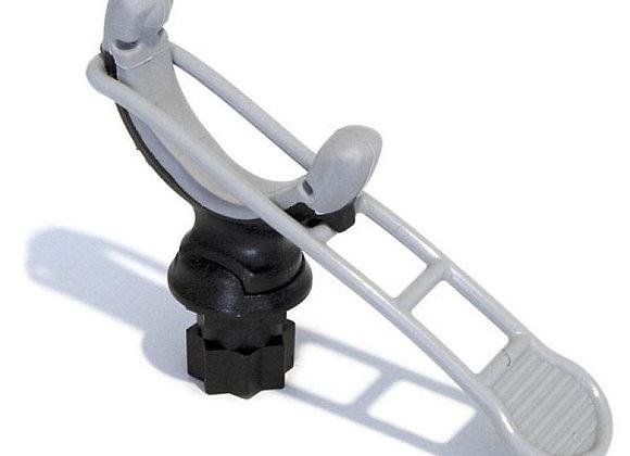 Railblaza G-Hold (50mm or 75mm)