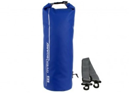 Overboard Dry Tube Bag 12L