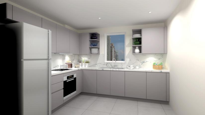 #Apartment 2.jpg