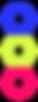 3 Circles (Coloured).png