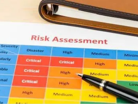 How to achieve effective risk management?