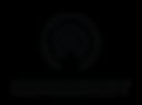 Plug Icon black --02.png