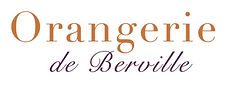 Orangerie_Berville_Logo_couleur_JPEG_edi