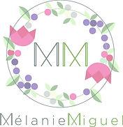 LogoMM.jpg