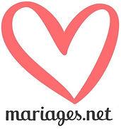 logo-mariage.net.png.jpeg