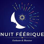 logo_NF_fondbleuHD_edited.jpg