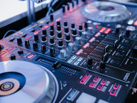 Platine DJ Pioneer