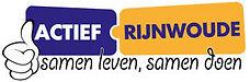actief rijnwoude logo.jpg