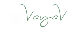 logoachtergrondtransparant alleen VayaV.