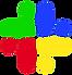logo new little.png