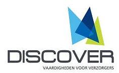 discoverlogo klein2.jpg