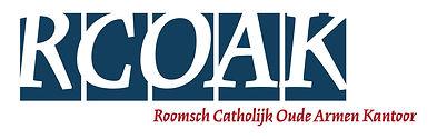 rcoak-logo.jpg