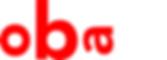 oba-logo.png