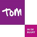tom logo.png
